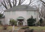 Foreclosed Home in Wynnewood 19096 ARGYLE RD - Property ID: 4109980558