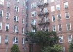 Foreclosed Home in Jackson Heights 11372 75TH ST - Property ID: 4110019538