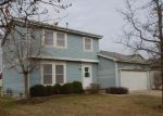 Foreclosed Home in Galloway 43119 MID DAY DR - Property ID: 4110038364