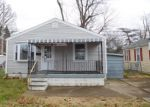 Foreclosed Home in Dayton 45420 FERNCLIFF AVE - Property ID: 4110041433