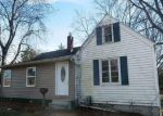 Foreclosed Home in Toledo 43615 BOYD ST - Property ID: 4110048891