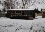Foreclosed Home in Cleveland 44109 TIMOTHY LN - Property ID: 4110053699