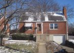 Foreclosed Home in Cincinnati 45231 RAMBLER PL - Property ID: 4110055898