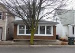 Foreclosed Home in Versailles 45380 W WATER ST - Property ID: 4110056320