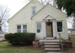 Foreclosed Home in Philo 43771 MARKET ST - Property ID: 4110061132
