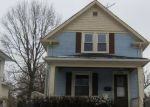Foreclosed Home in Springfield 45503 STANTON AVE - Property ID: 4110064200