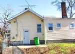 Foreclosed Home in Cleveland 44121 BROOKLINE RD - Property ID: 4110071210