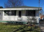 Foreclosed Home in Akron 44312 STEPHENS RD - Property ID: 4110079987