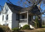 Foreclosed Home in Milford 45150 BEECHWOOD RD - Property ID: 4110085226