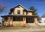 Foreclosed Home in Stoutsville 43154 MAIN ST - Property ID: 4110094421