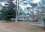 Foreclosed Home in Farmville 27828 BULLOCK ST - Property ID: 4110104955