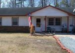 Foreclosed Home in Jacksonville 28546 CAROLINA DR - Property ID: 4110108441