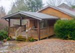 Foreclosed Home in Highlands 28741 MAPLEWOOD LN - Property ID: 4110116773