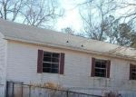 Foreclosed Home in Leland 28451 MACO RD NE - Property ID: 4110121584