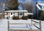 Foreclosed Home in Syracuse 13208 ROXFORD RD S - Property ID: 4110147420