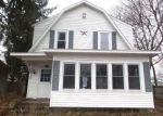 Foreclosed Home in Fulton 13069 W 3RD ST S - Property ID: 4110154430