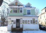 Foreclosed Home in Syracuse 13205 W OSTRANDER AVE - Property ID: 4110156627