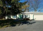 Foreclosed Home in Syracuse 13209 SNOWDALE DR - Property ID: 4110161437
