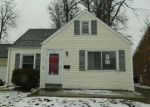 Foreclosed Home in Buffalo 14223 WOODLAND DR - Property ID: 4110178970