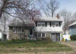 Foreclosed Home in Merchantville 08109 PLYMOUTH AVE - Property ID: 4110216628