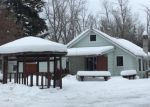 Foreclosed Home in Kalispell 59901 WILLOW GLEN DR - Property ID: 4110252543
