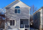 Foreclosed Home in Hamilton 59840 S 6TH ST - Property ID: 4110255160