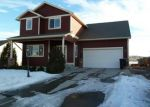 Foreclosed Home in Billings 59101 SACAGAWEA DR - Property ID: 4110256481