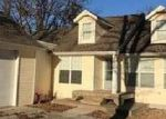Foreclosed Home in Independence 64058 N TWYMAN RD - Property ID: 4110261742