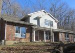 Foreclosed Home in Eureka 63025 HIGH TRAILS DR - Property ID: 4110270494