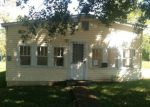 Foreclosed Home in Park Hills 63601 LEWIS ST - Property ID: 4110284510