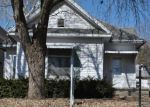 Foreclosed Home in Saint Joseph 64507 SACRAMENTO ST - Property ID: 4110292388