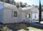 Foreclosed Home in Biloxi 39530 GUICE PL - Property ID: 4110297654