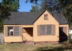 Foreclosed Home in Clarksdale 38614 PECAN ST - Property ID: 4110304660