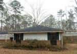 Foreclosed Home in Brandon 39047 LOUIS LN - Property ID: 4110314285