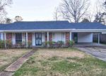 Foreclosed Home in Jackson 39204 SHARON DR - Property ID: 4110320423