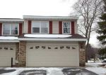 Foreclosed Home in Saint Paul 55122 BOULDER RIDGE PT - Property ID: 4110323935