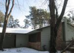 Foreclosed Home in Anoka 55303 159TH LN NW - Property ID: 4110335758