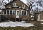 Foreclosed Home in Franklin 55333 3RD ST S - Property ID: 4110337953
