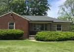 Foreclosed Home in Warren 48091 CRYSTAL AVE - Property ID: 4110345834