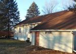 Foreclosed Home in Wayland 49348 S PATTERSON RD - Property ID: 4110350195