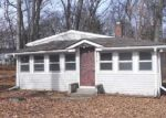 Foreclosed Home in Commerce Township 48382 ARLIS ST - Property ID: 4110376930