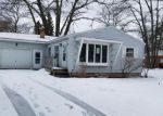 Foreclosed Home in Alpena 49707 COLORADO RD - Property ID: 4110384361