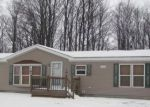 Foreclosed Home in Traverse City 49696 GARFIELD RD S - Property ID: 4110389628