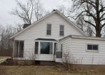 Foreclosed Home in Howell 48855 BYRON RD - Property ID: 4110393119