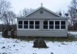 Foreclosed Home in Battle Creek 49014 S RIVER DR - Property ID: 4110406714