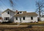 Foreclosed Home in Morenci 49256 N EAST ST - Property ID: 4110409327