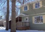 Foreclosed Home in Mount Morris 48458 BEACH ST - Property ID: 4110410647