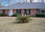 Foreclosed Home in Many 71449 MARTHAVILLE RD - Property ID: 4110431673