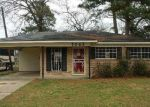 Foreclosed Home in Shreveport 71108 BRANDTWAY ST - Property ID: 4110439552