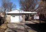 Foreclosed Home in Louisville 40216 WELBY RD - Property ID: 4110451824